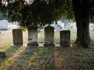 2002-0811-graves-sunset-shawnee-pa