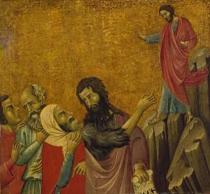 Master_of_San_Torpè_-_The_Witness_of_John_the_Baptist